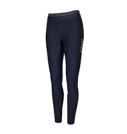Pikeur Breeches July Athleisure Full grip
