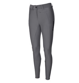 Pikeur Riding breeches Jeska Knee grip