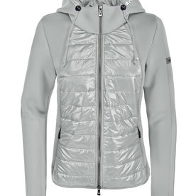 Pikeur Jas josy Light grey