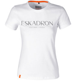 Eskadron T-shirt Nala II white