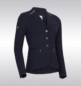Samshield Competition Jacket Victorine