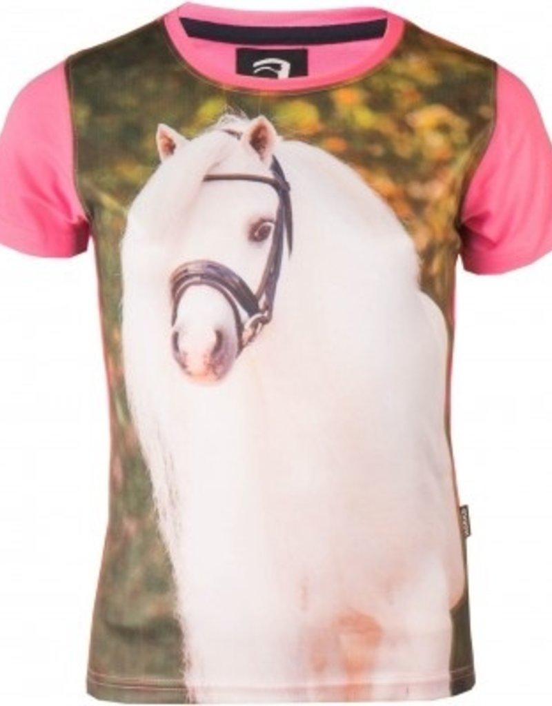 Horka T shirt ollie