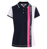 HV Polo Poloshirt Sandra Navy
