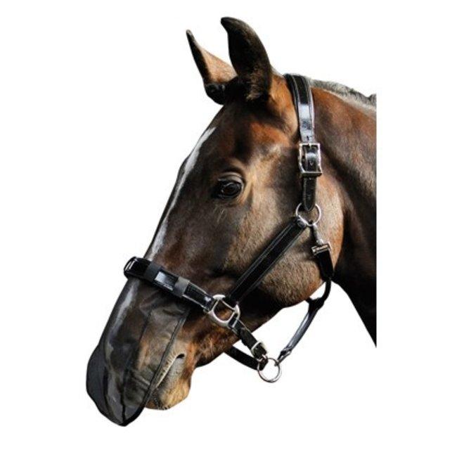 Harry's Horse Neusnetje