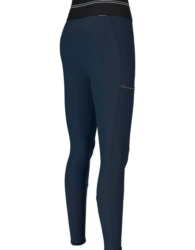 Pikeur Athleisure breeches  Gia Grip