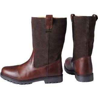 Horka Outdoor boot Cornwall