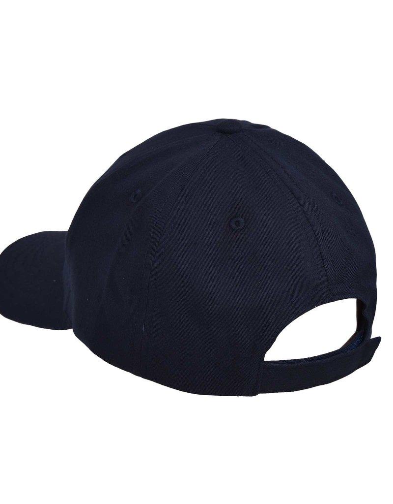 Kingsland aurgus unisex Cap