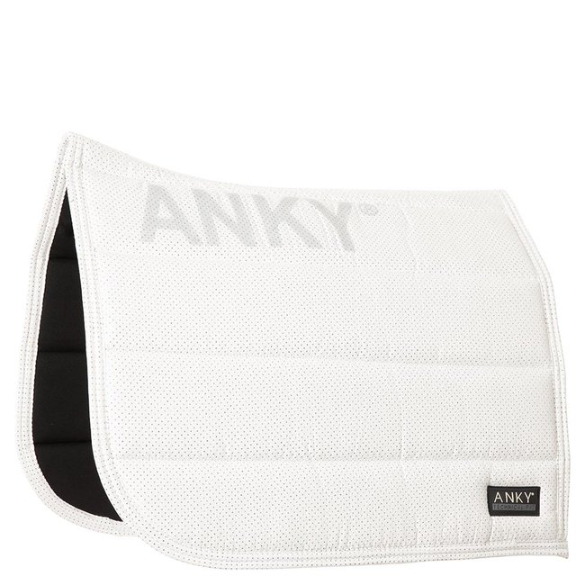 Anky Saddle Pad Dressage Shiny XB19001