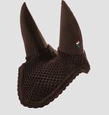 Equiline Vliegenmuts Gerald Soundproof