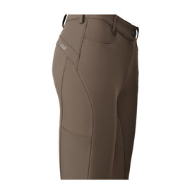 Pikeur Breeches Tesia Full grip