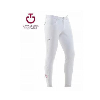 Cavalleria Toscana Rijbroek CT New Grip System Men