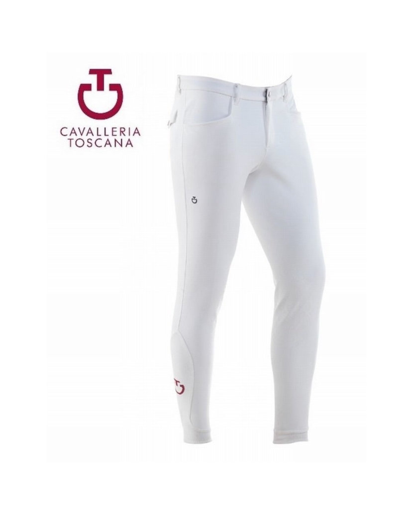 Cavalleria Toscana Rijbroek CT New Grip System Men