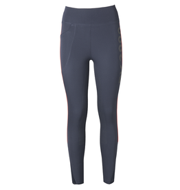 Pk International Kaygo rijlegging