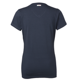 Pk International Havel cotton shirt
