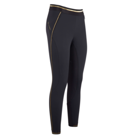 Eurostar Riding breeches Athletic lux