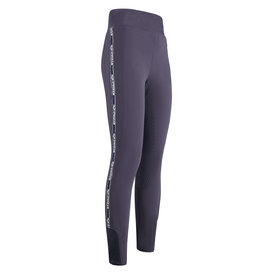 HV Polo Riding leggings Mae FSS Navy
