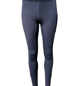 Montar Riding tights Ebba