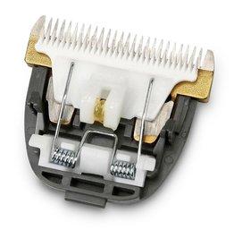Sectolin SE-200 Shavingblade
