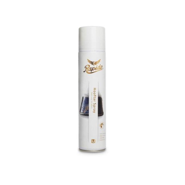 Rapide Hoofteer spray 300ml