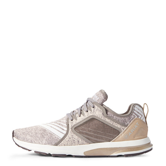 Ariat Sneakers women fuse
