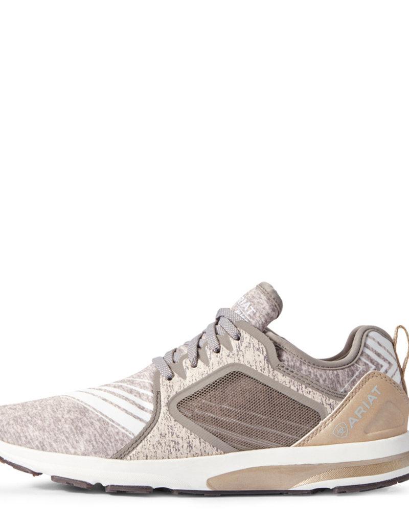 Ariat Sneaker women fuse