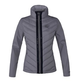 Kingsland Darja ladies jacket