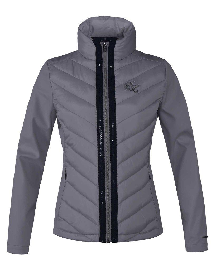 Kingsland Darja ladies jacket
