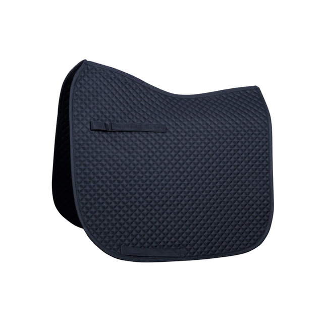 Harry Horse Saddle pad Delux 15 mm