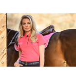 PS of Sweden Polo shirt Darling