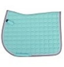 Qhp Saddle pad Florence