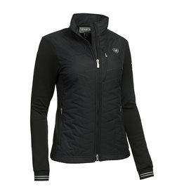 Ariat Women hybrid jacket