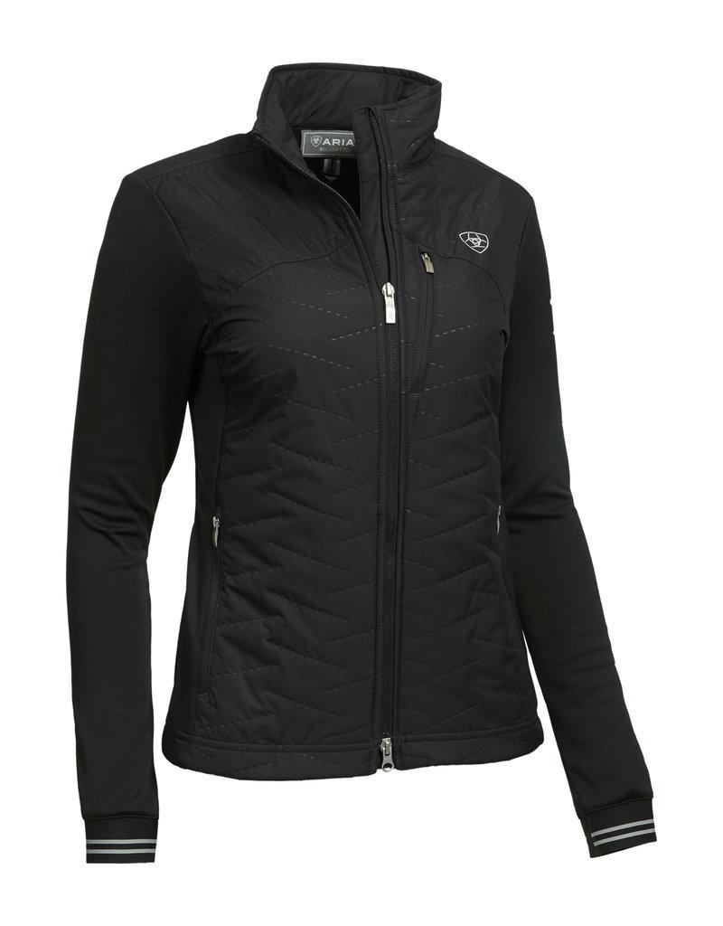 Ariat Hybride jas voor dames