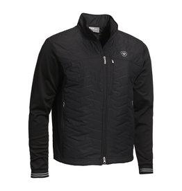 Ariat Hybrid  jacket  heren