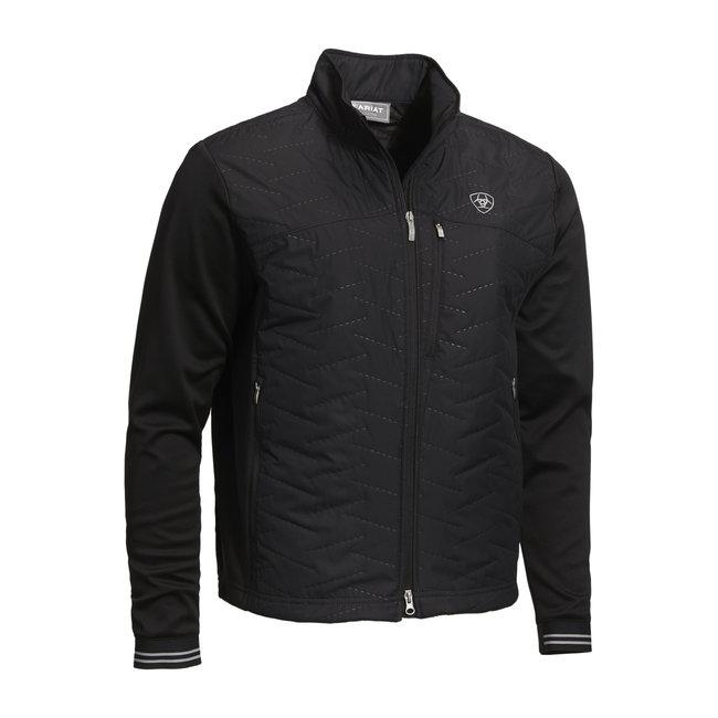 Ariat Mens hybrid jacket