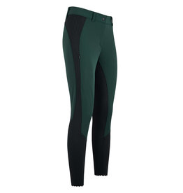 Eurostar Riding breeches ES-Sea Breeze