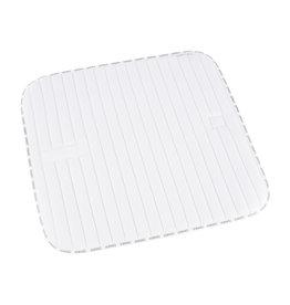 Eskadron bandage linings climalegs platinum Pure SS 20 White