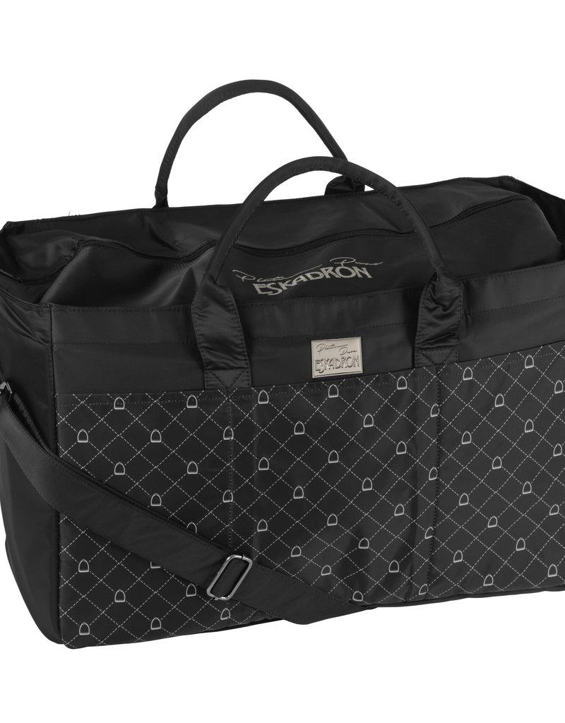 Eskadron Accessores Bag Pure SS 20 Black