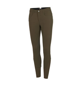 Samshield Breeches Helena Knee Grip