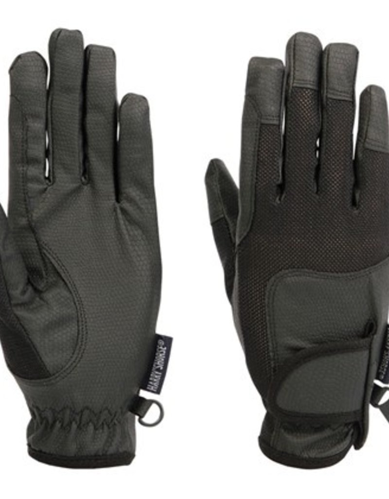 Harry Horse Handschoen Topgrip mesh