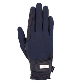 HV Polo Handschoenen HVP-Darent