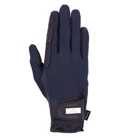 HV Polo HVP-Darent gloves