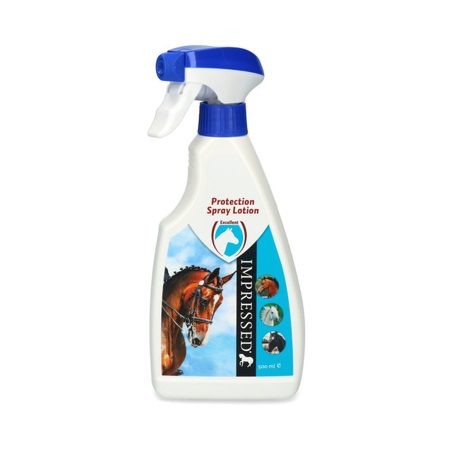 Excellent Protection spray 500ml