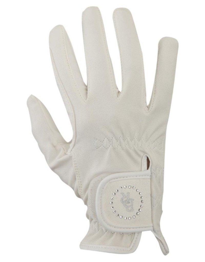 BR riding gloves  Drogheda