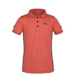 Kingsland Polo junior Vera