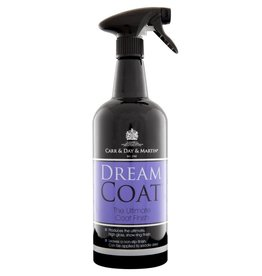 Carr & Day & Martin Shine Lotion Dreamcoat