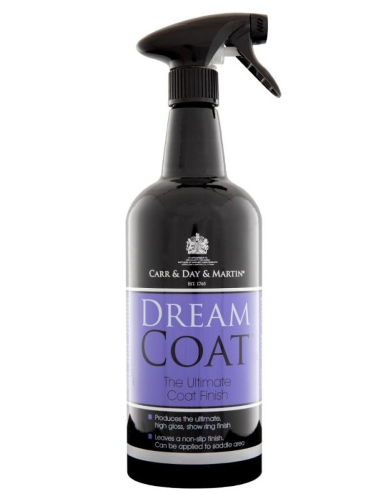 Carr & Day & Martin Glans Lotion Dreamcoat