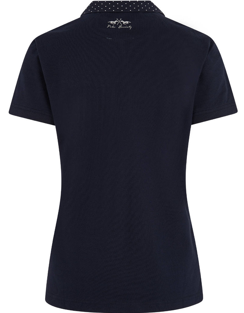 HV Polo Polo shirt Lennie