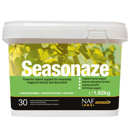 NAF Seasonaza 1.62kg