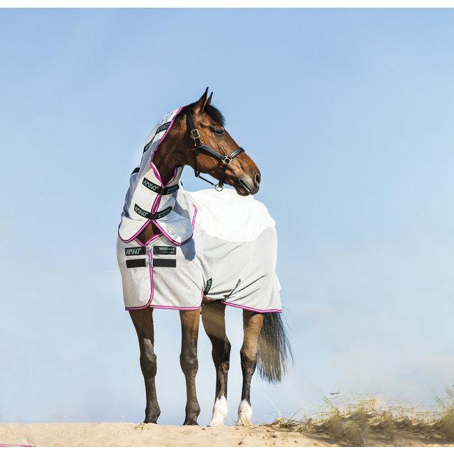 Horseware Amigo Vliegendeken Airflow