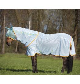Horseware Amigo Amigo Bug Rug new